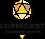 logo Cofingest